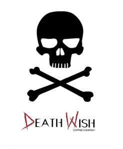 death-wish-coffee