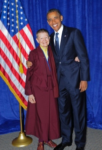 Pema and Barack - Copy
